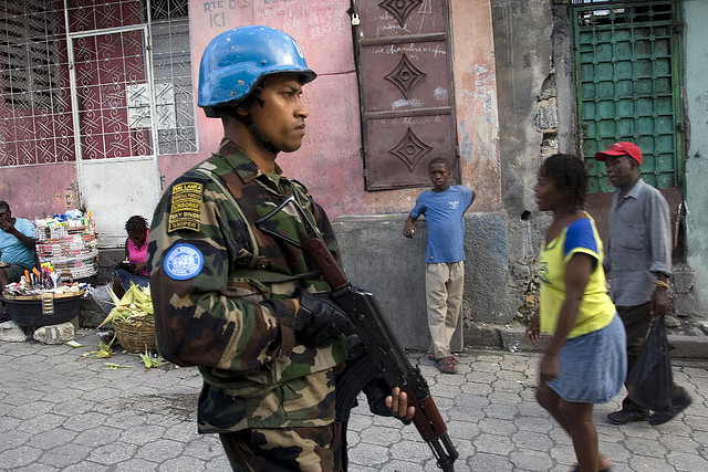 UN-peacekeeper.jpg
