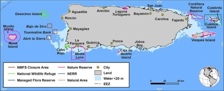 04-Coral_Reef_Ecosystem_of_PR-K.-Buja-NOAA-Wikimedia-Commons-1076x442.jpg