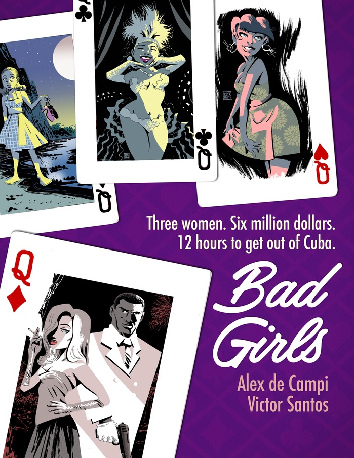 Bad_Girls_Cvr-thumb-700x905-613051.jpg