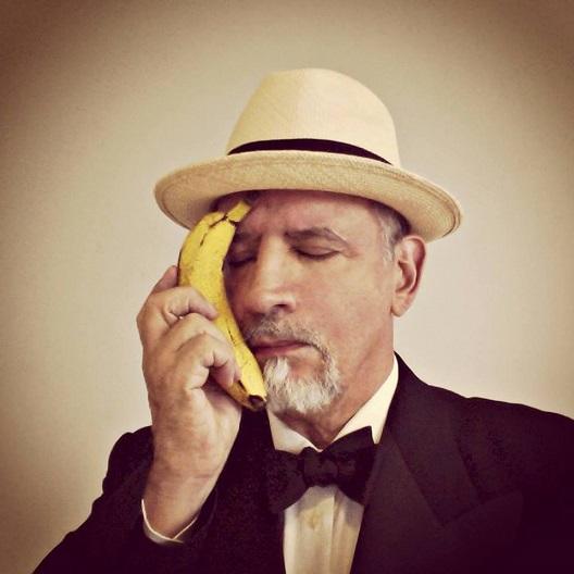 banana.64983_n