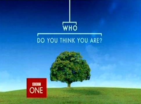 bbc-who-do-you-think-you-are