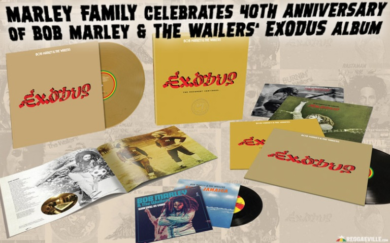 bob-marley-the-wailers-exodus40-reissue.jpg