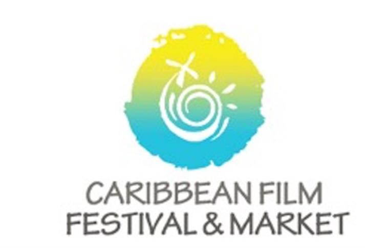 caribbean-film-1.png