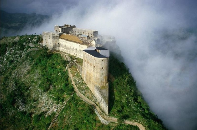 Citadelle-La-Ferriere-750x495.jpg