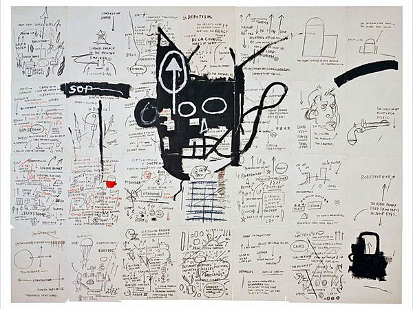 content_jean-michel-basquiat-notebook-1-sm.jpg