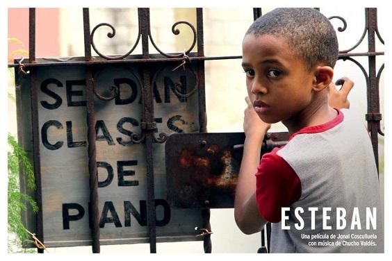CUBA_-ESTEBAN