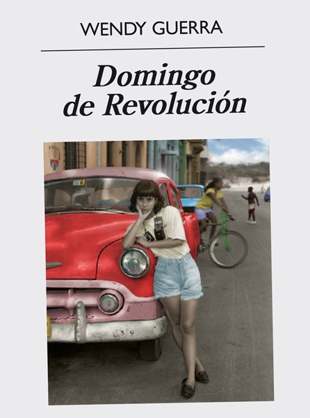 Domingo-de-Revolucion-portada-1.jpg