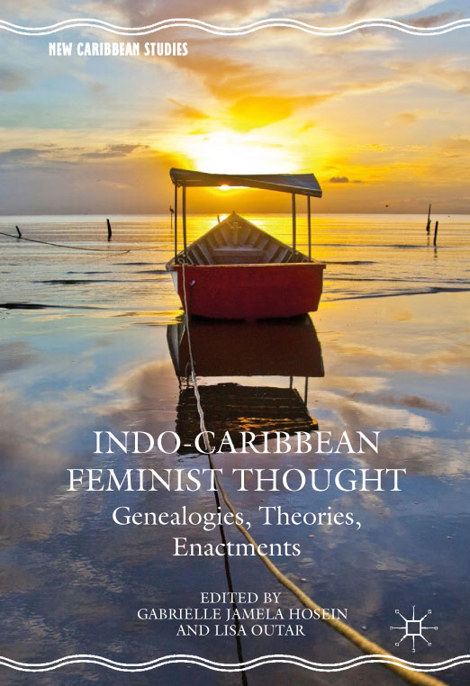 indothought-1.jpg
