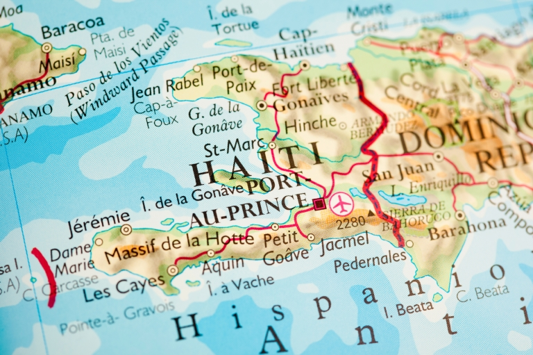 map-haiti-the-dominican-republic.jpg