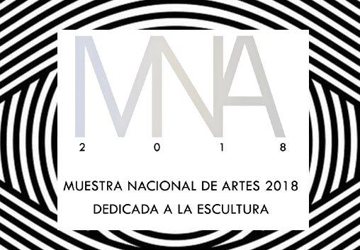 MNA2018-autogiro-arte-actual-508x353