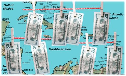 Money_Laundering_Caribbean2-resized
