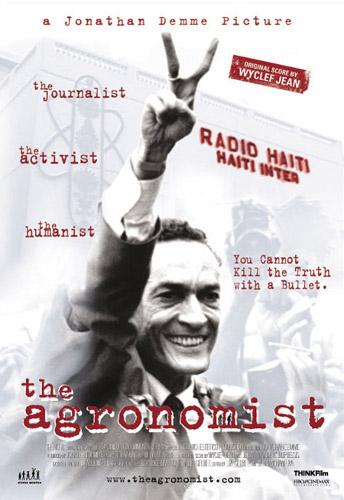 The_agronomist_movie_poster.jpg