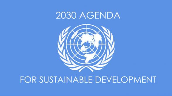 UN-2030-agenda-for-sustainable-development.jpg