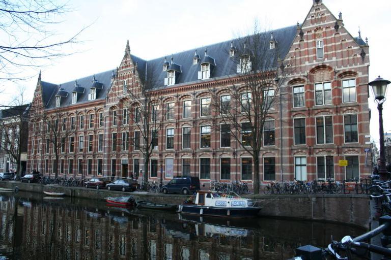 universityofamsterdam