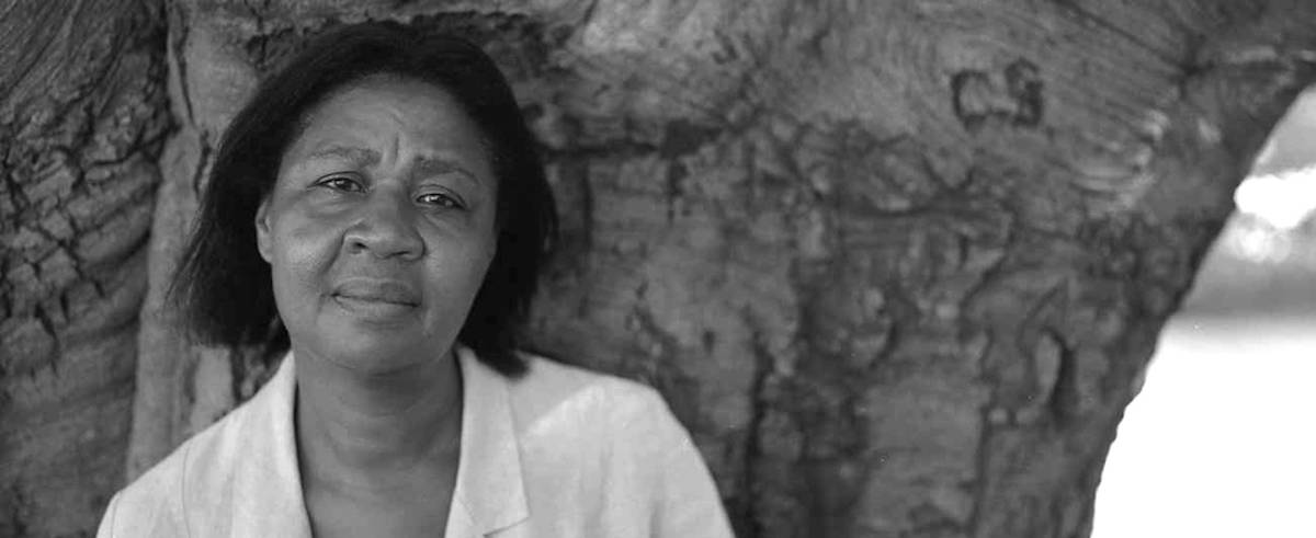 Girl by jamaica kincaid essay