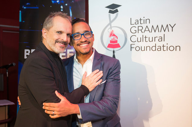 miguel-bose-latin-grammy-foundation-scholarship-2017-billboard-1548.jpg