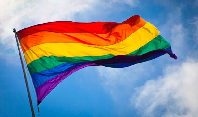 moma-rainbow-flag