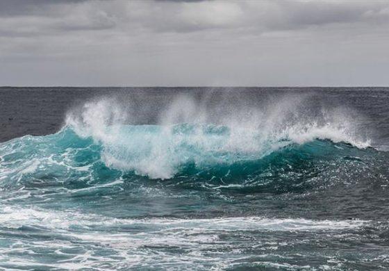 ocean-560x390.jpg