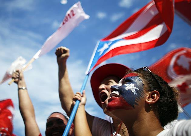 Puerto-Rico-Statehood.jpg