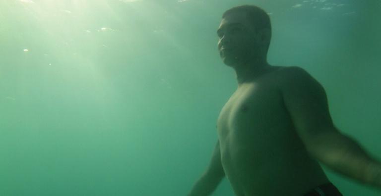 swimming960.jpg