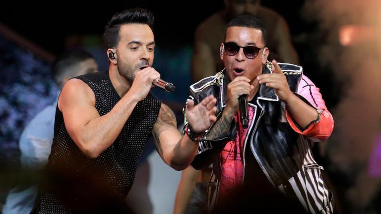 ac26-Music-Reggaeton-Yankee.jpg