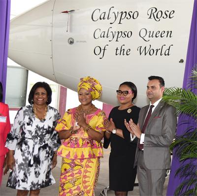 calypso queen CAL.jpg