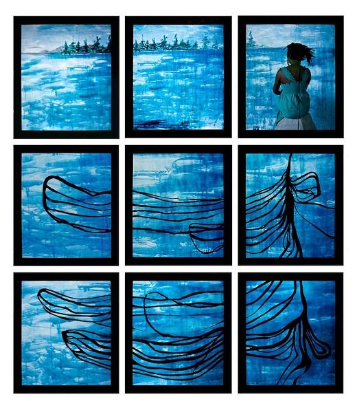 CAMPOS-DREAMING---2008.jpg