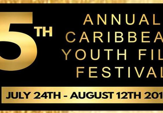caribbean-youth-film-festival-560x390.jpg