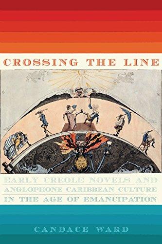 crossingUL