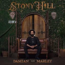 damianmarley-stonyhill-b2c886d4-c792-4c99-a5ea-e09ba88ff894.jpg