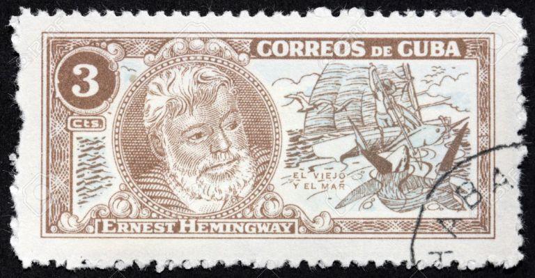 EH-Cuba-correos2.jpg
