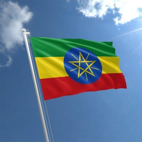 ethiopian-flag-flags