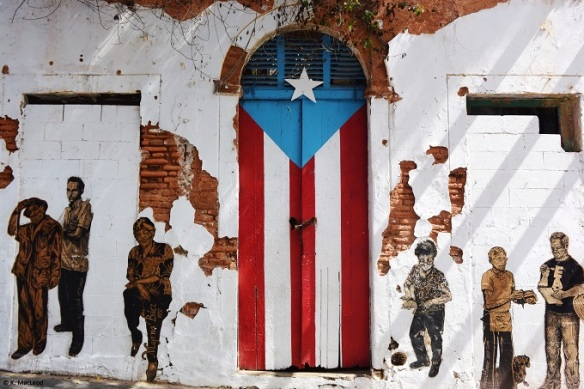 Flag-door-Old-San-Juan.jpg