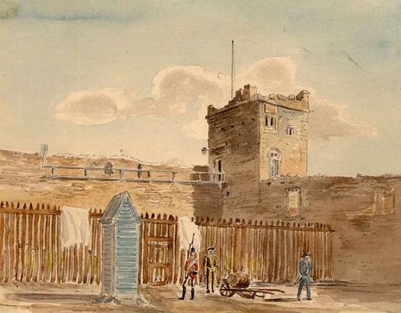 guards-portchester-prison