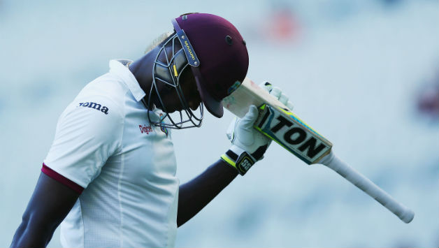Jason-Holder-dejected-628.jpg