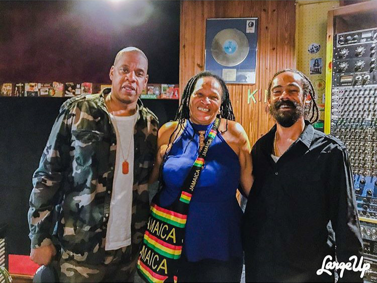 Jay-Z-Damian-Marley-750x562.jpg
