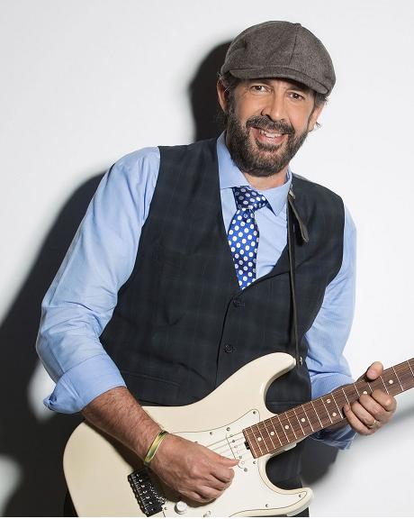 Juan Luis Guerra Tour