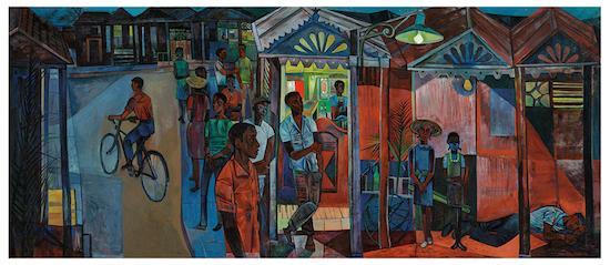 JohnMinton_JamaicanVillage_Christies_LoRes_1500749291_crop_550x239.jpg