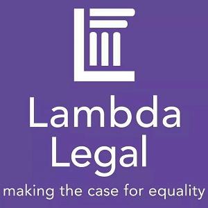 LambdaLegal_logo.jpg