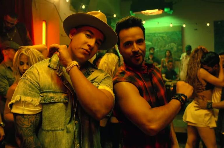 Luis-Fonsi-Despacito-ft.-Daddy-Yankee-screenshot-2017-billboard-1548.jpg