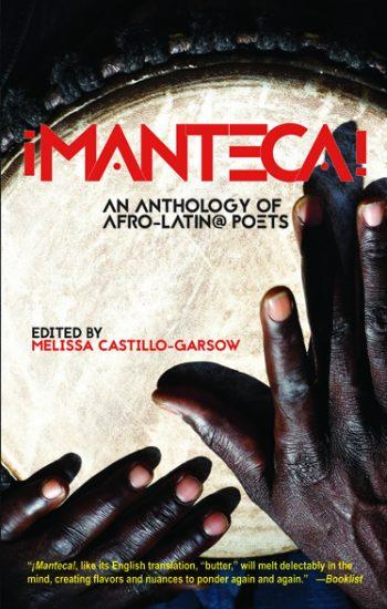 Manteca-350x550