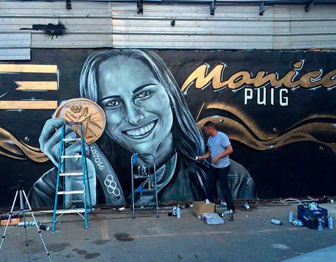 Mural-Monica-Puig_945215545_12196604_667x520.jpg