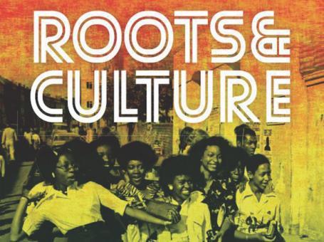 Roots_Culture