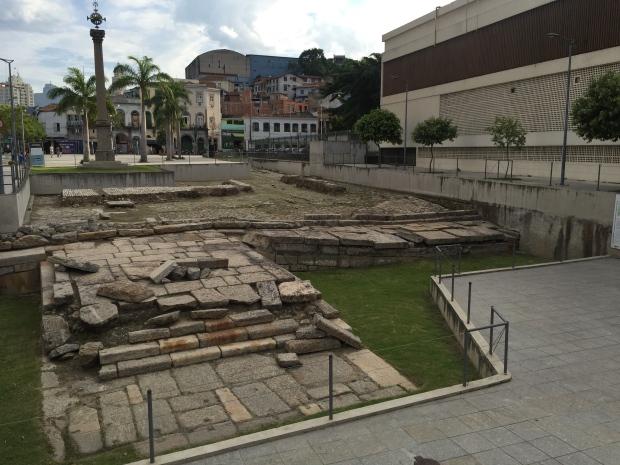 slave-archaeology-33.jpg