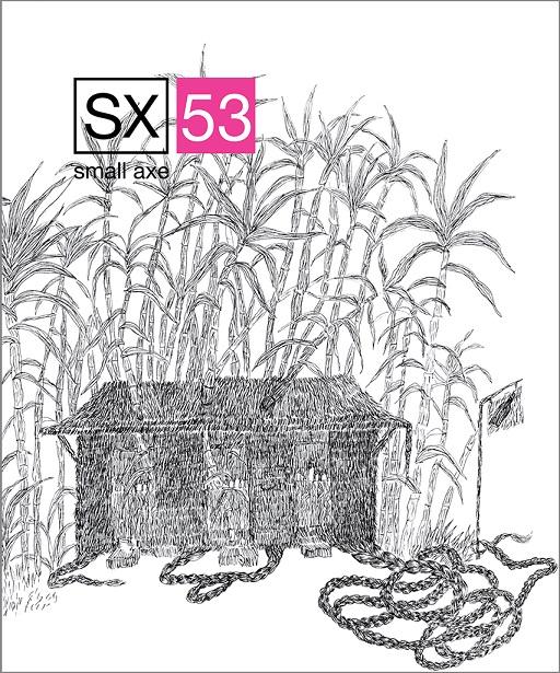 smallx-e046f9420af3