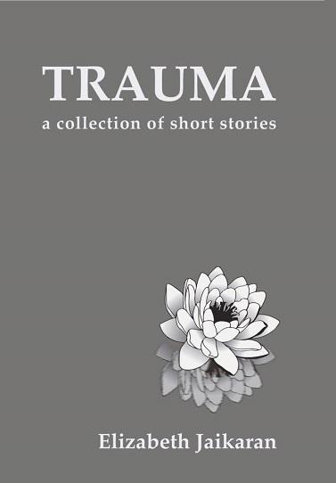 trauma-cover