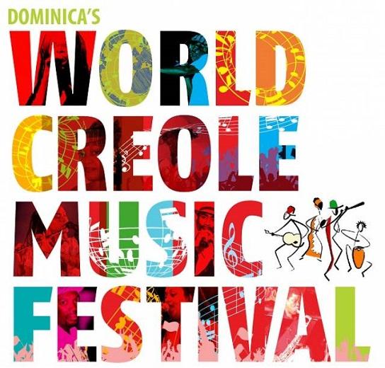 WCMF-2016-logo
