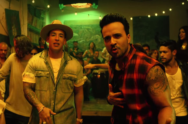 04-Luis-Fonsi-Despacito-ft.-Daddy-Yankee-screenshot-2017-billboard-1548.jpg