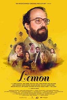 220px-Lemon_film_poster.jpg