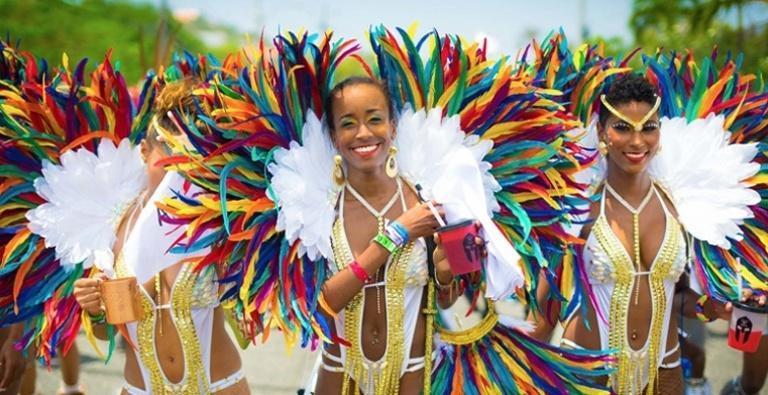antigua-carnival.jpg
